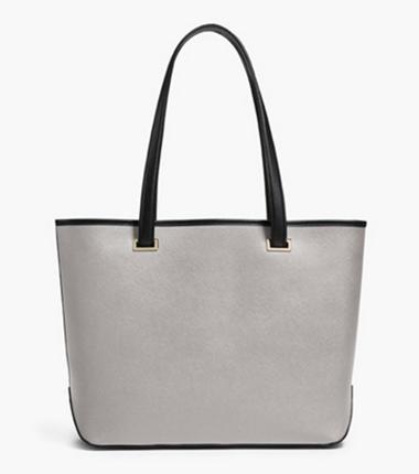 Lo & Sons bag